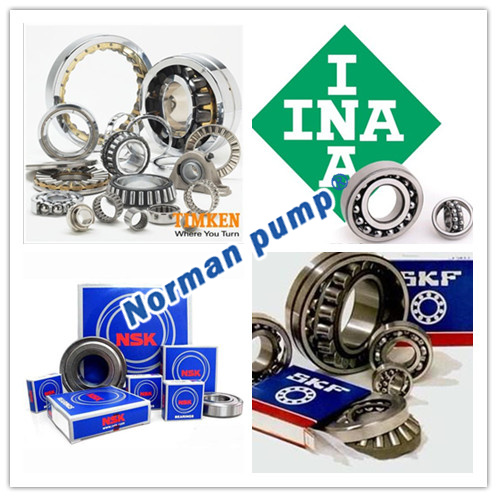 import bearings